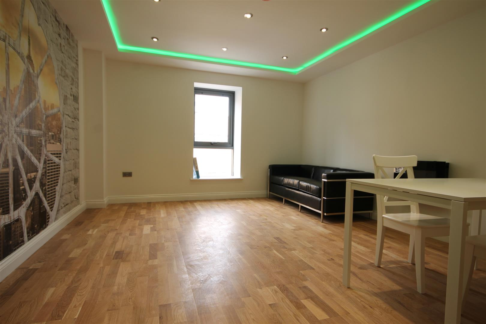 Falconars House City Centre Newcastle Upon Tyne, 1 Bedrooms  Apartment ,To Let